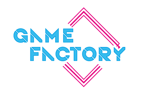 Laser Game Palamós